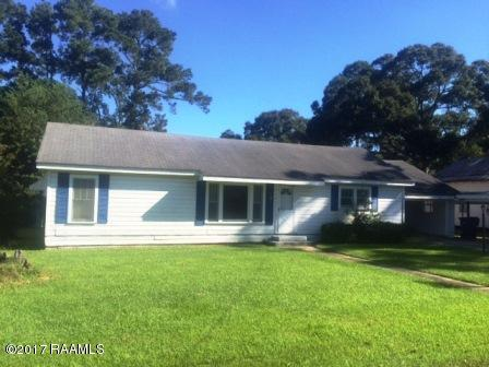 730 Reed Avenue, Eunice, LA 70535 Photo #14