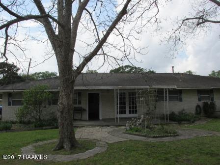 650 6th Street S, Eunice, LA 70535 Photo #27