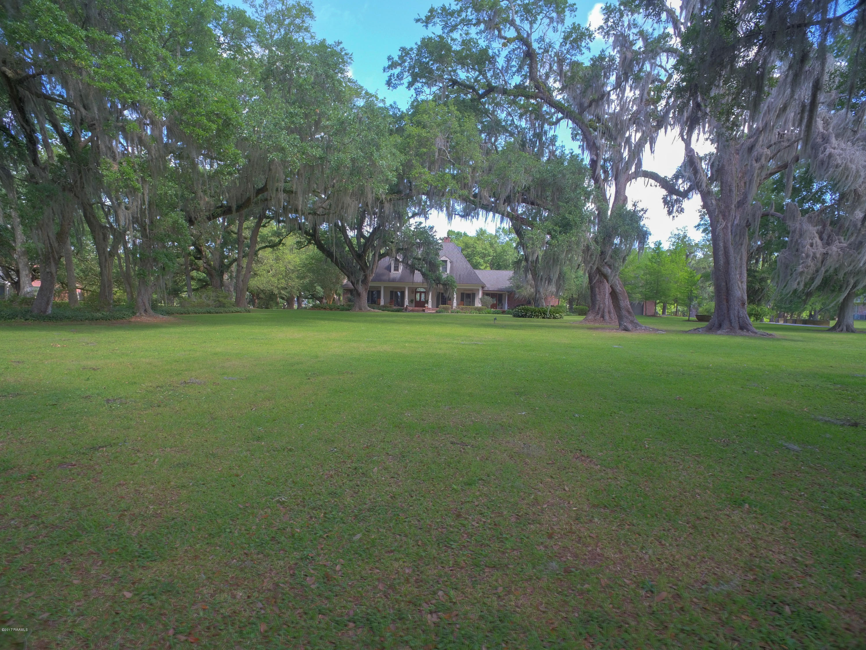 4550 Chitimacha Trail, Jeanerette, LA 70544 Photo #42