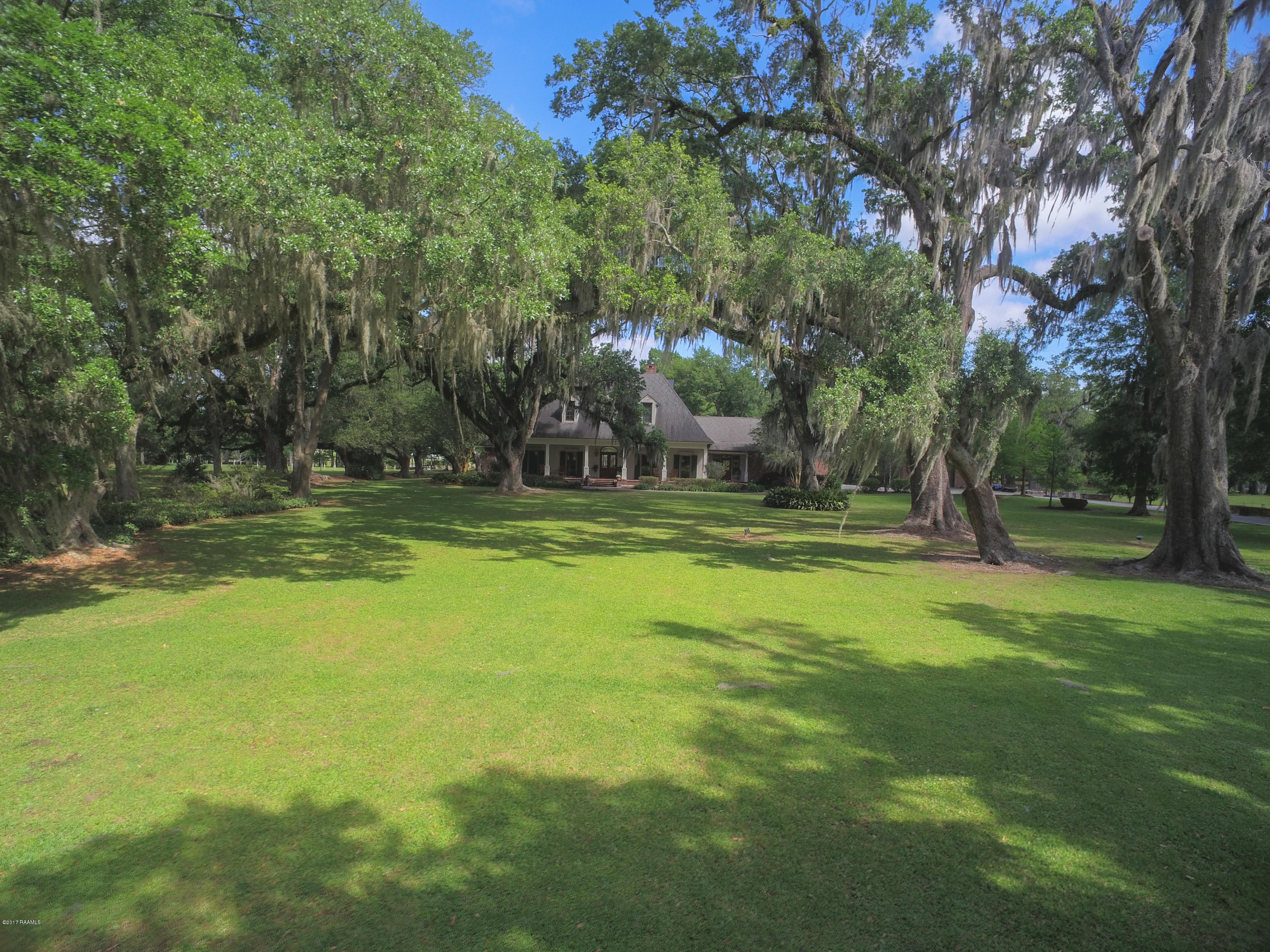 4550 Chitimacha Trail, Jeanerette, LA 70544 Photo #47