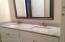 hall bath #1