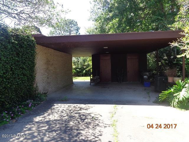 103 Live Oak Drive, New Iberia, LA 70563 Photo #21