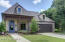 107 Clearwater Drive, Broussard, LA 70518