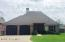 317 La Villa Circle, Youngsville, LA 70592