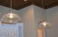 Contemporary Lighting Package