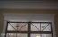 Window Pediments Dress Up Windows