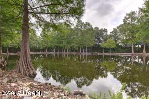 1829 Guillot Road, Lot 6, Youngsville, LA 70592