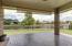 317 La Villa Circle, Youngsville, LA 70592