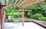 Nice Deck in Patio Area