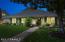 118 Warwicke Drive, Lafayette, LA 70508