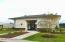 123 Olivewood Drive, Lafayette, LA 70508