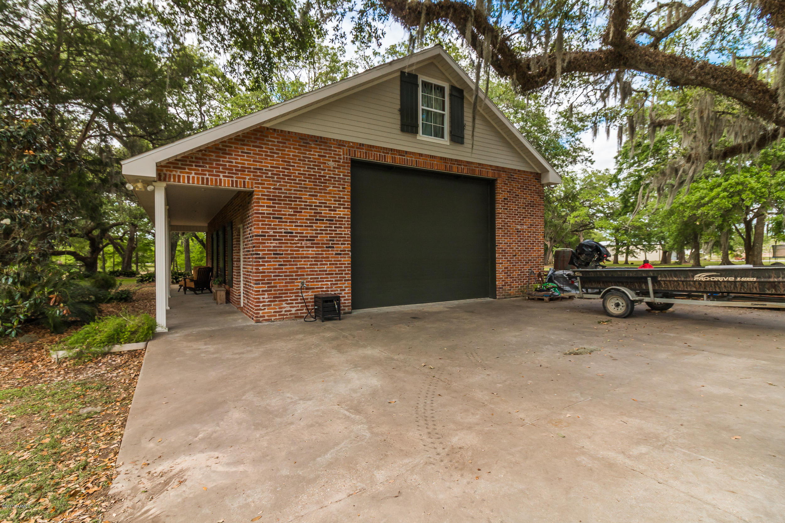 4550 Chitimacha Trail, Jeanerette, LA 70544 Photo #44