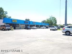 2811 Kaliste Saloom Road, Lafayette, LA 70508