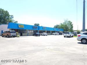 2809 Kaliste Saloom Road, Lafayette, LA 70508