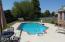 102 Fern Hollow, Youngsville, LA 70592