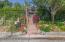 100 Greenbriar Circle, Lafayette, LA 70503
