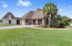 202 Courville Road, Scott, LA 70583