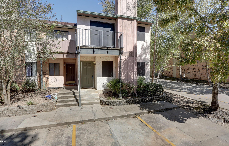 3500 Simcoe Street E, Lafayette, LA 70501 Photo #4
