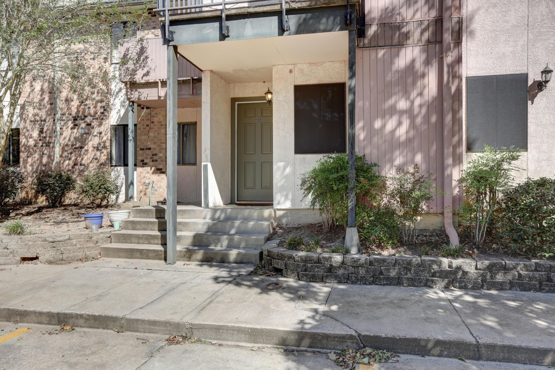 3500 Simcoe Street E, Lafayette, LA 70501 Photo #3