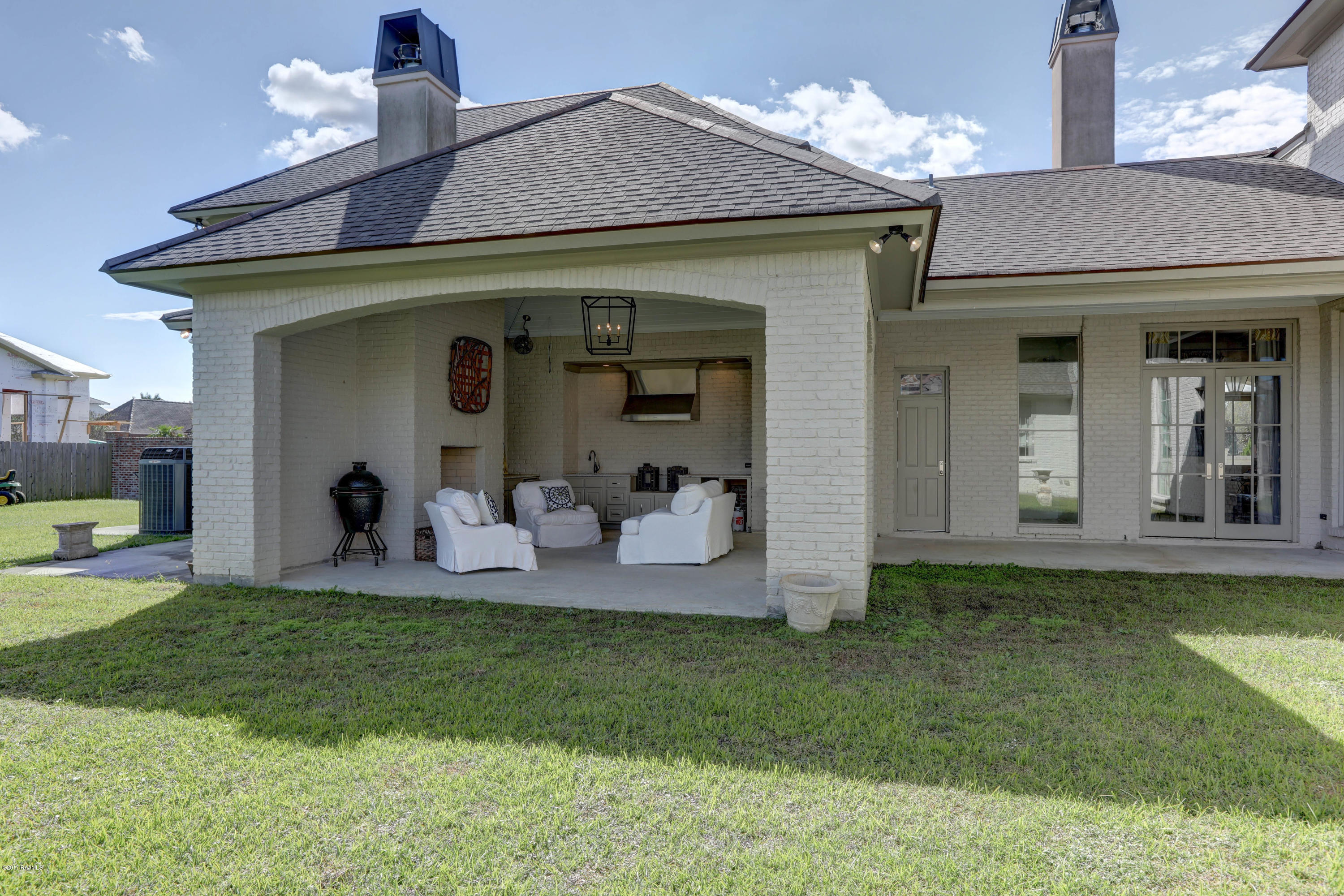 107 English Gardens Parkway, Lafayette, LA 70503 Photo #49