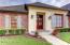 103 Dubonnet Street, Lafayette, LA 70503