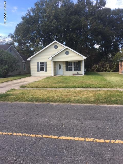 605 B Patterson Street, Lafayette, LA 70501 Photo #1
