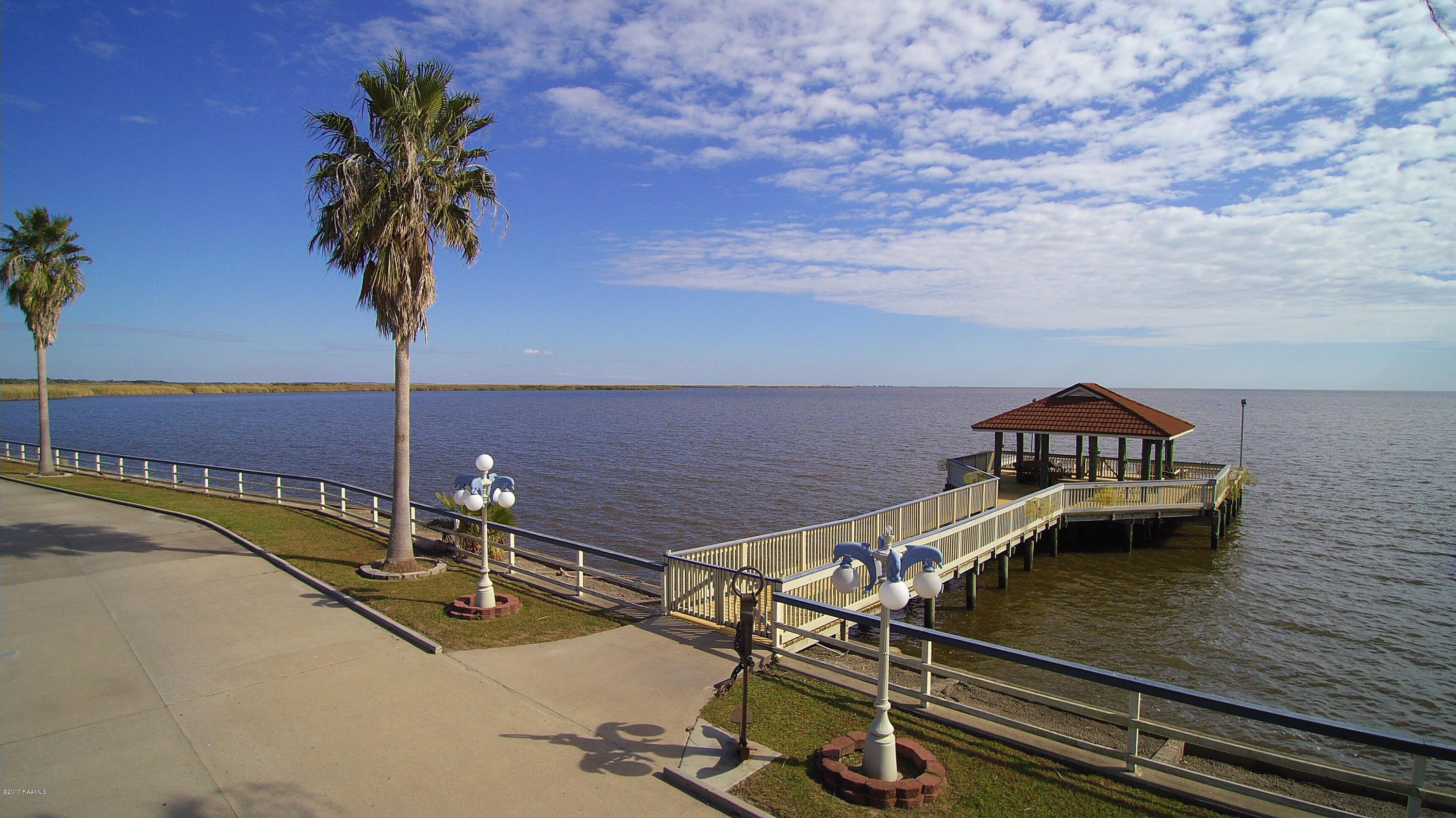 442 Bayview Drive, Cypremort Point, LA 70538 Photo #2