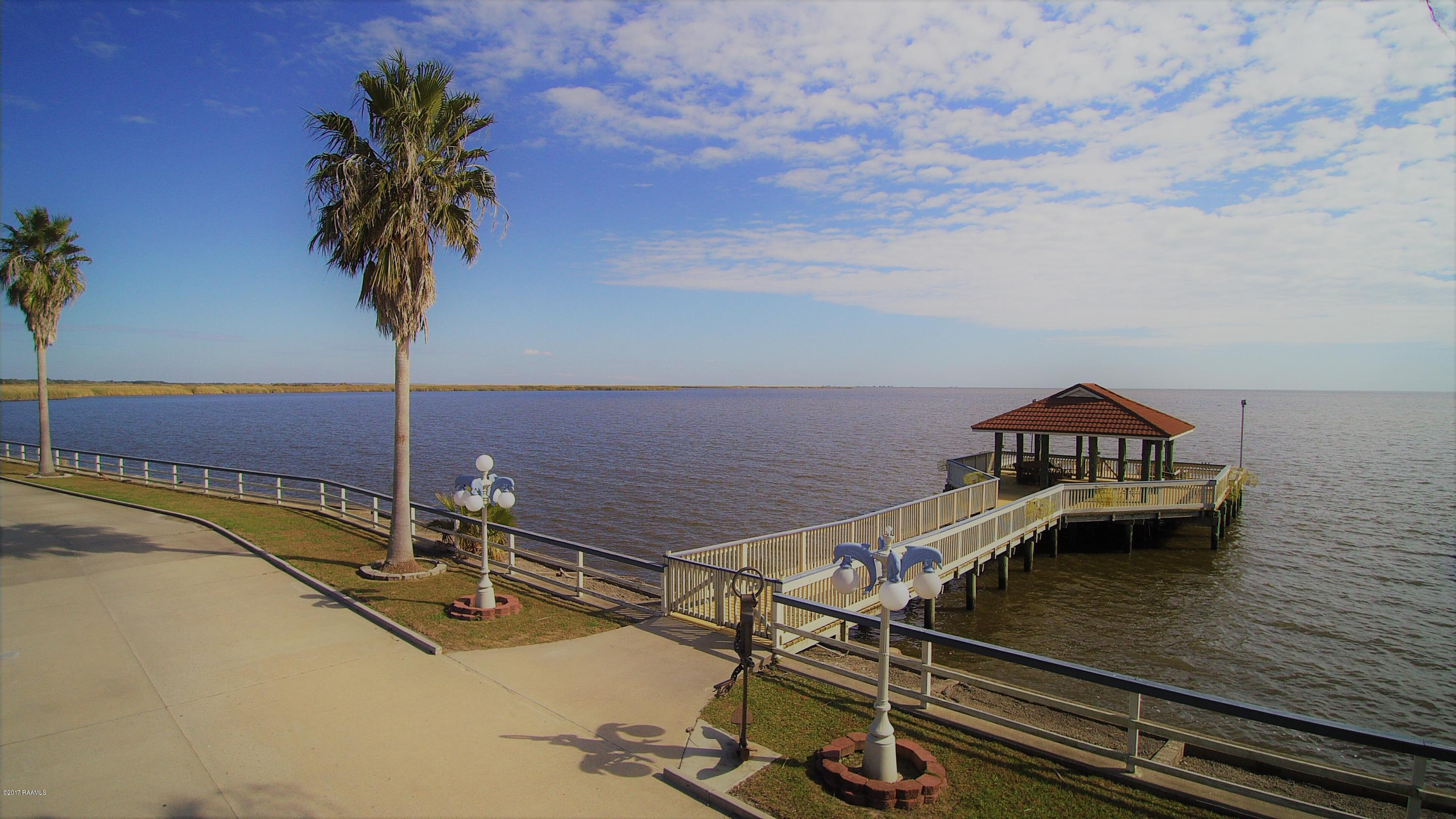 442 Bayview Drive, Cypremort Point, LA 70538 Photo #38
