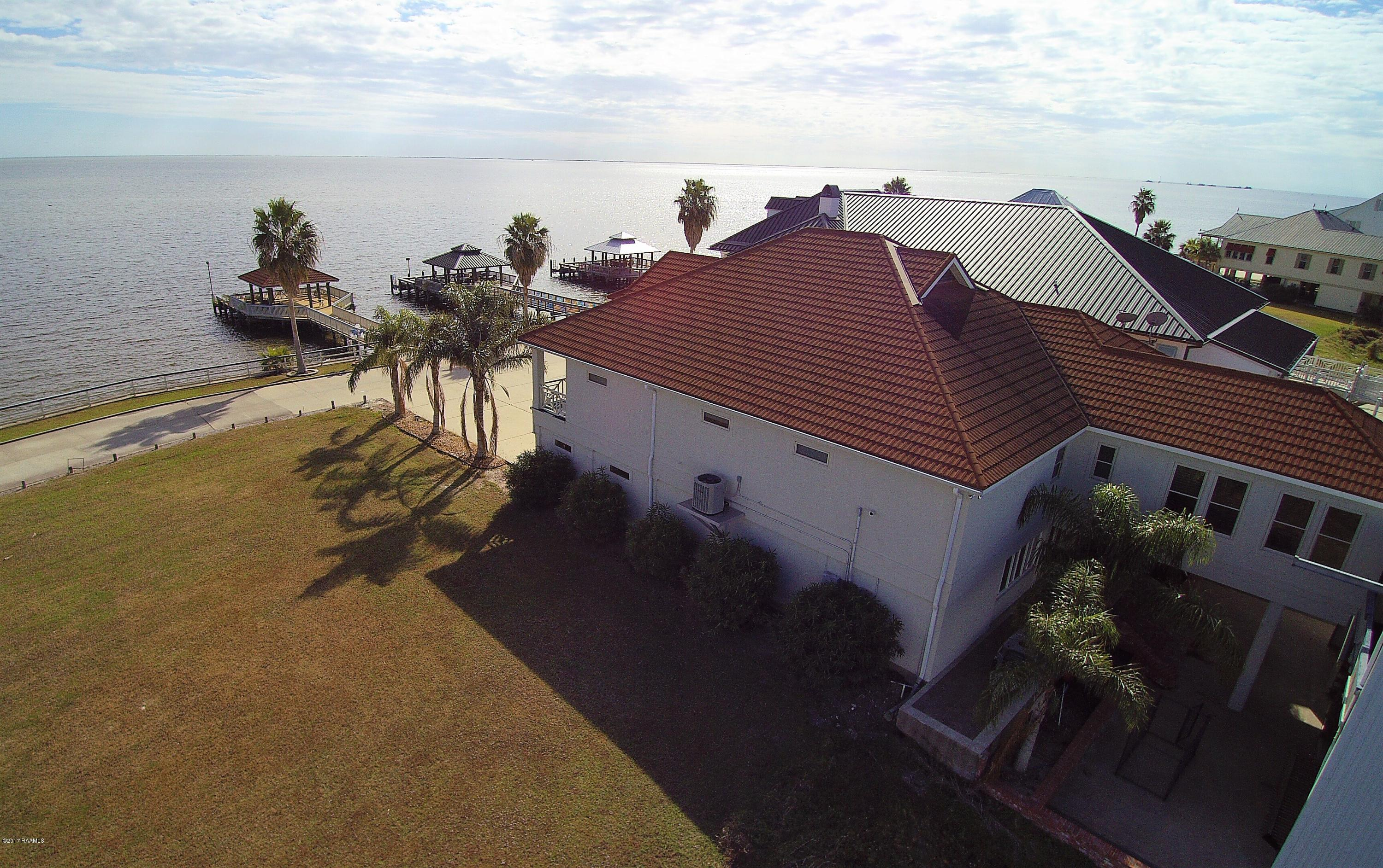 442 Bayview Drive, Cypremort Point, LA 70538 Photo #39