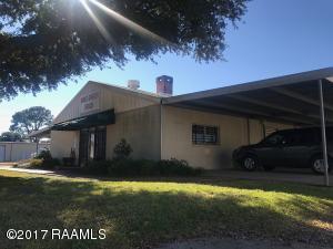 419 N Buchanan, Lafayette, LA 70501