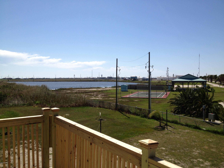 261 Admiral Craik, Grand Isle, LA 70358 Photo #34