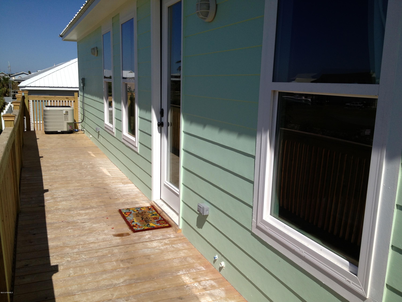 261 Admiral Craik, Grand Isle, LA 70358 Photo #23