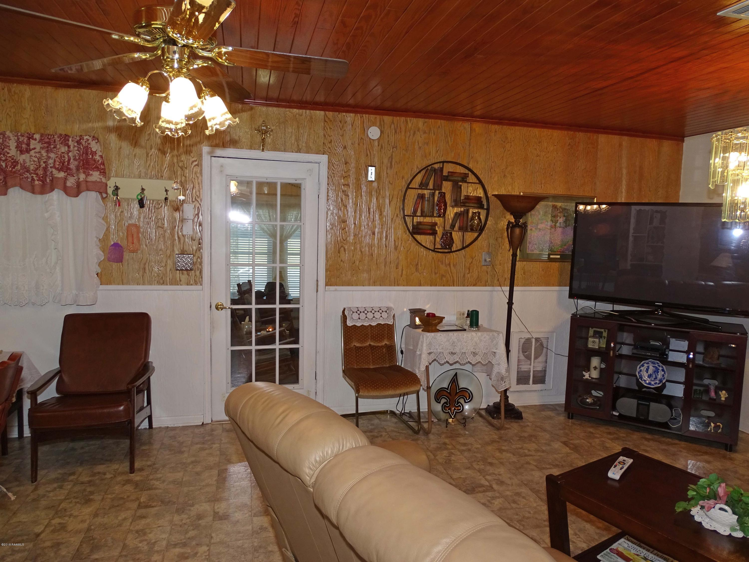 1329 Hwy 752, Church Point, LA 70525 Photo #3