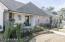 100 Quiet Oaks Drive, Youngsville, LA 70592