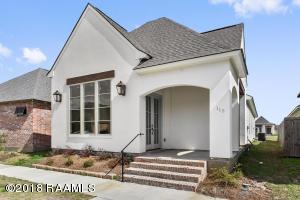 115 Keelingwood Lane, Lafayette, LA 70507