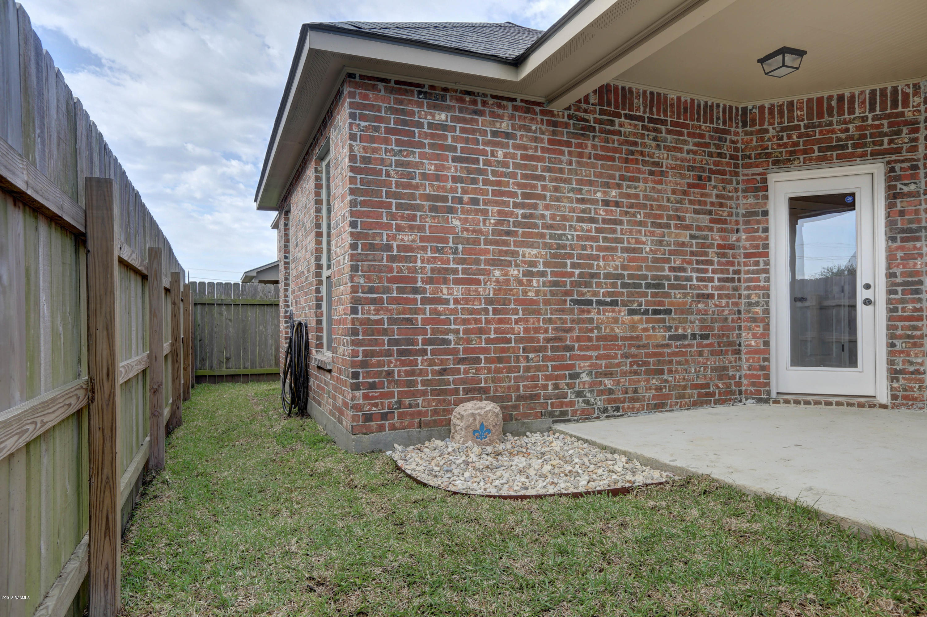 101 Iron Wood Way, Lafayette, LA 70508 Photo #31