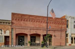 145-B W Main Street, New Iberia, LA 70560
