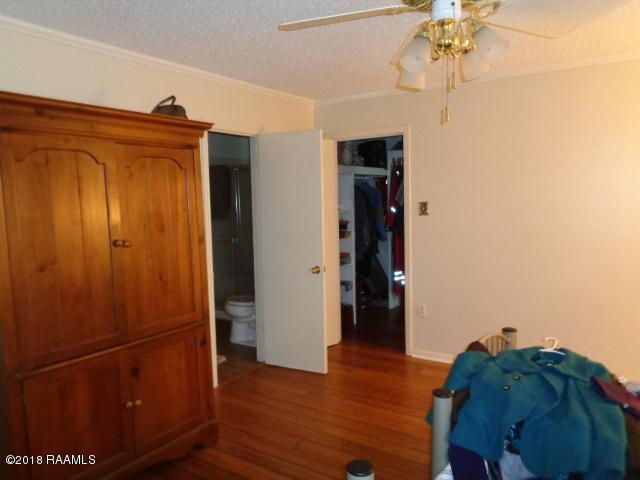1118 Orange Grove Avenue, New Iberia, LA 70560 Photo #12