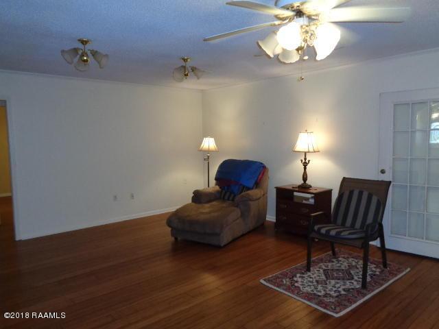 1118 Orange Grove Avenue, New Iberia, LA 70560 Photo #3