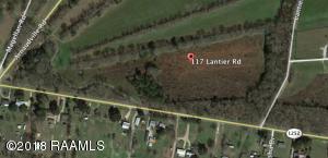 117 Lantier Road
