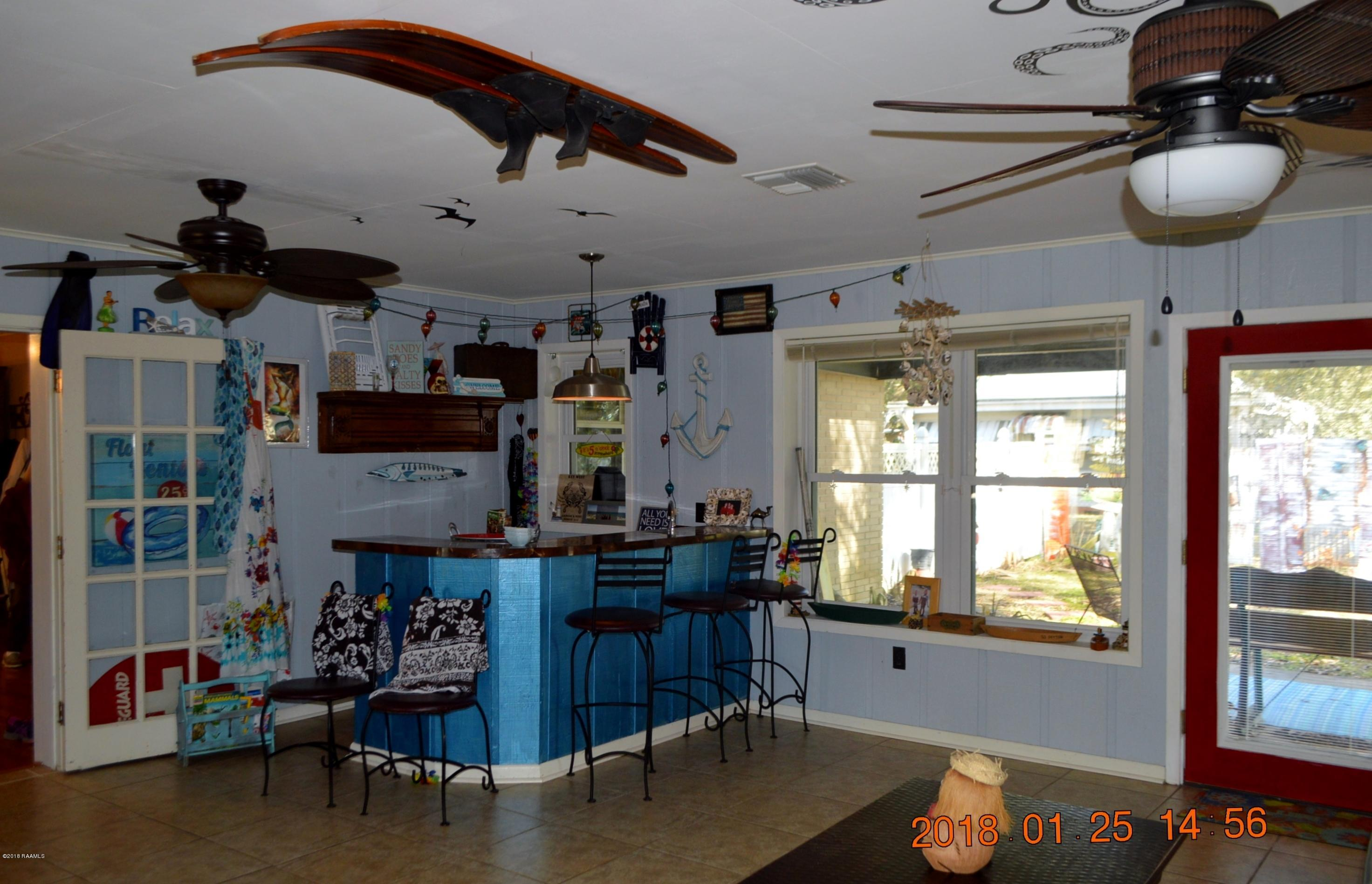 115 Perkins Street, St. Martinville, LA 70582 Photo #12