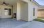 106 San Domingo Drive, Youngsville, LA 70592