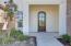 234 Santander Drive, Youngsville, LA 70592