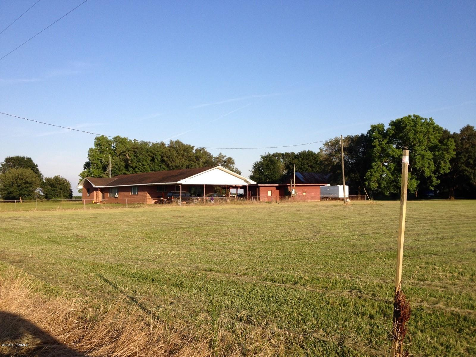 16709 Waldo Road, Abbeville, LA 70510 Photo #1