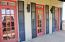 109 E Main Street, New Iberia, LA 70560