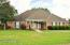 2200 Avenue Belle Terre, New Iberia, LA 70563