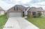 102 Birchview Drive, Broussard, LA 70518