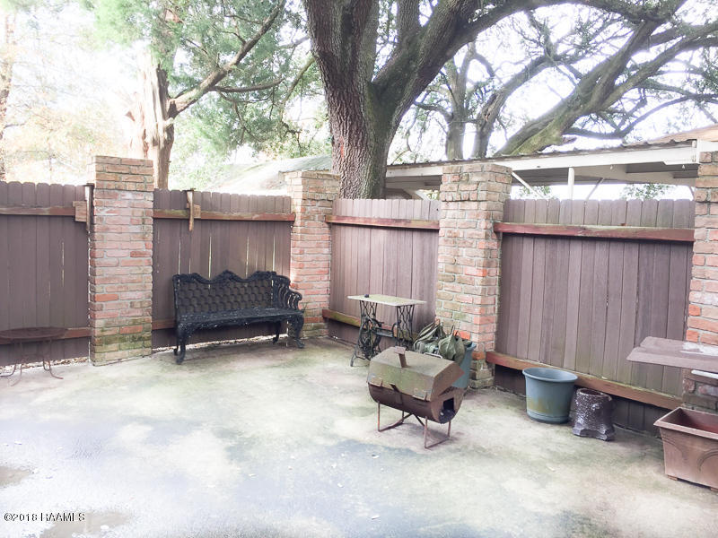 830 Bank Avenue, New Iberia, LA 70560 Photo #3