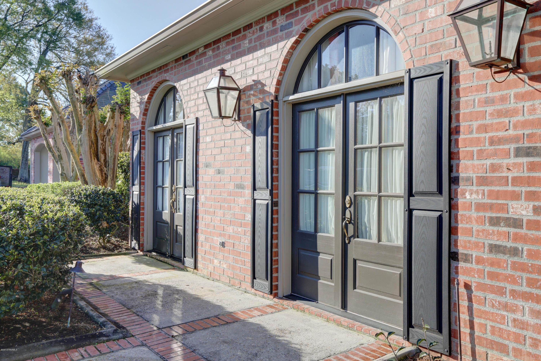 105 Oak Terrace Drive, Lafayette, LA 70508 Photo #5