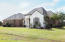 210 Oak Shadows Drive, Youngsville, LA 70592